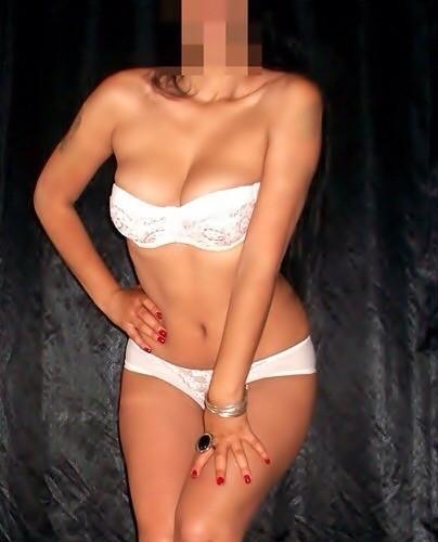 malatya-escort-sevil2-404x500
